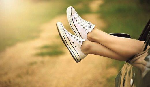 本当におすすめ靴乾燥機9選