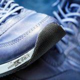 靴底を修理できる!おすすめ強力接着剤3選