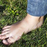 足の指を広げるおすすめグッズ5選【足指パッド・セパレーター・ソックス】