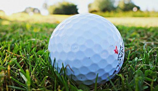 人気のゴルフボールケース7選!ゴルフボールポーチおすすめランキング