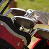 おすすめゴルフクラブケース7選!スタンド付きタイプ・肩下げタイプ