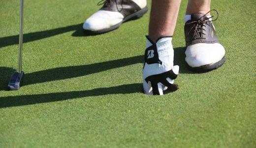 おすすめゴルフグローブハンガー3選!グローブホルダー人気ランキング