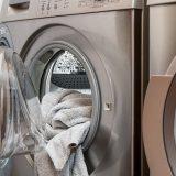 洗濯機の振動を防振!おすすめ防音ゴムマット・パッド5選!防止対策グッズ