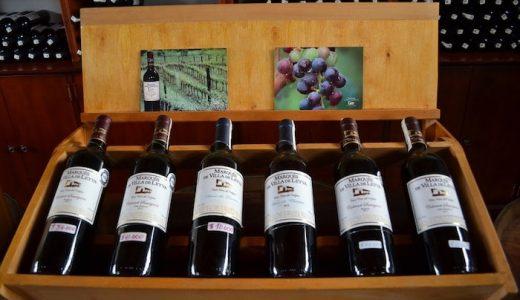 おすすめワインセラー7選!家庭用の小型でおしゃれワインセラー