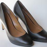 つま先用おすすめインソール5選!中敷きクッションで靴のサイズを調整