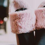 足先が暖かい!おすすめのあったかスリッパ7選