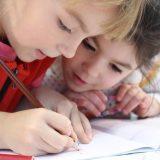 【子供用】鉛筆の持ち方矯正おすすめグッズ5選