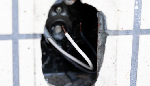 おすすめ壁の穴補修セット5選!自分で修理できる穴埋めキット