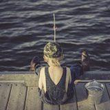 背負える椅子付きリュックおすすめ5選!釣りやキャンプの休憩に便利