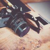 カメラ用おすすめクリーニングキット7選!メンテナンス&クリーナーセット